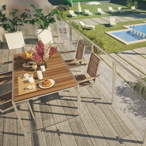 Terraza-jardin-piscina