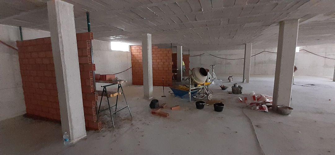 pisos torrente