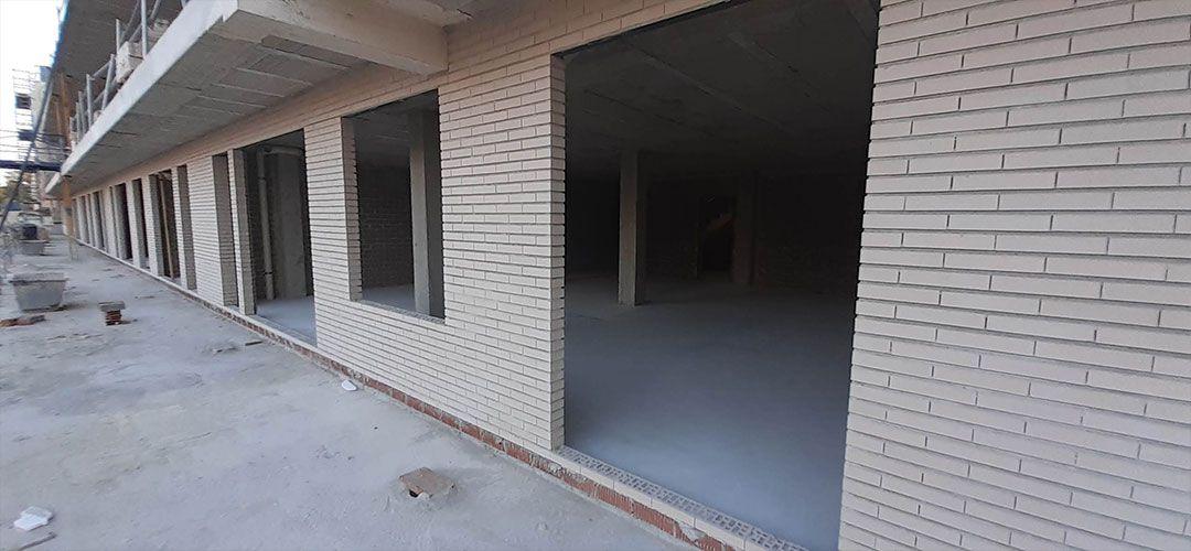 fachada-terminacion